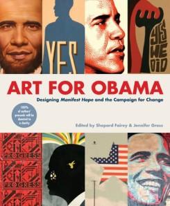 art_obama_bk