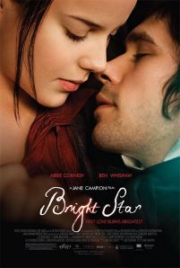 bright_star_Poster