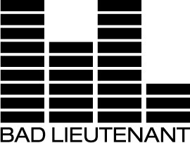 bad-lieutenant-logo