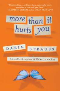 more_than_it_hurts_you