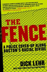 TheFence