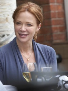 LaurenHolly_rule