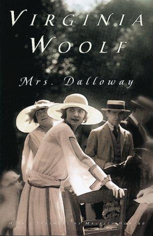 Mrs. Dalloway Critical Evaluation - Essay