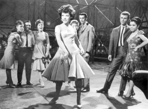 Women's History Month: focus on 1960s | ENTERTAINMENT REALM