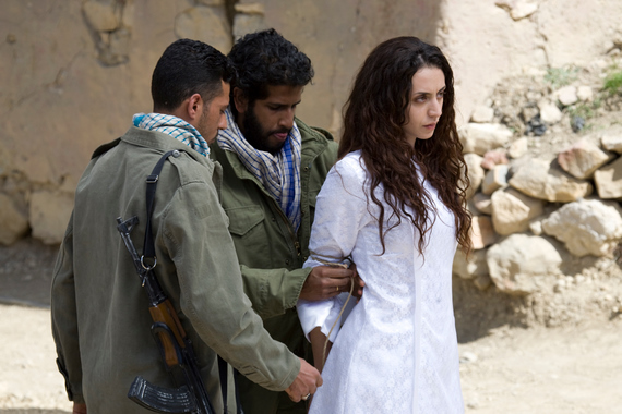 choice quote  from the stoning of soraya m