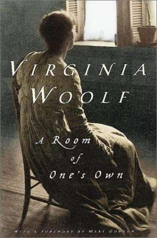 """feminism in virginia woolf s mrs dalloway With the death of virginia woolf, a whole pattern of culture is broken""""  when  woolf prepared to write mrs dalloway, she envisioned the novel as a """"study of   if much of woolf's feminist writing concerns the problem of equality of access to."""