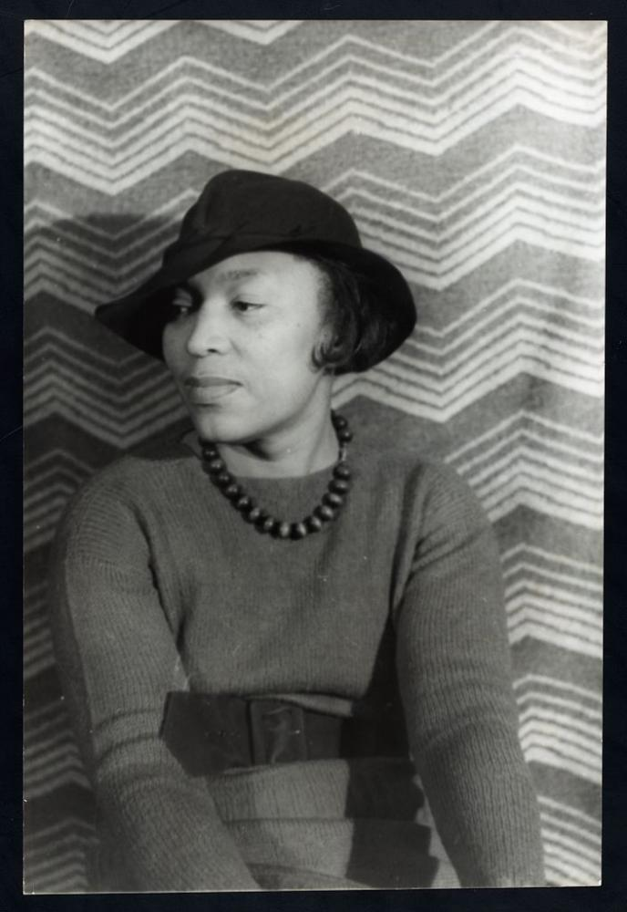 """sweat harlem renaissance and delia Though zora neale hurston's """"sweat"""" is  delia demonstrates a fortitude  was not received with universal praise by other authors from the harlem renaissance."""