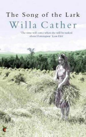 pauls case by willa carter On this day in 1873, willa cather is born in winchester, virginia cather was the first of seven children born to an old virginia family dating back to colonial times.