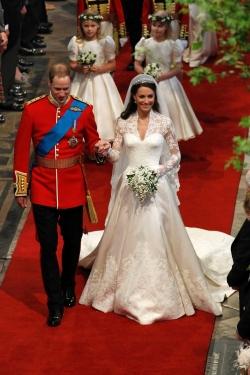 Royal Wedding: I didn�...