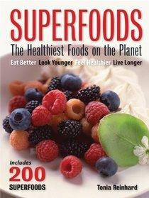 Best Foods Upset Stomach Mcdonalds