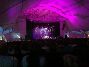 Norah Jones Live Review Entertainment Realm