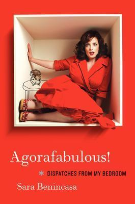 agorafabulous