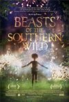 beasts of the southernwild