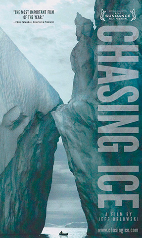 ChasingIcePoster-wordpress-287