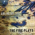 4PAN1T_AriHest_FirePlays0731
