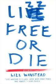 lizz free