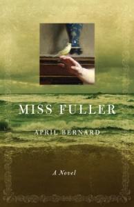 miss_fuller