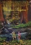 moonrisekingdom_poster1