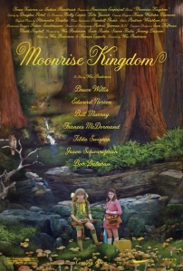 moonrisekingdom_poster1