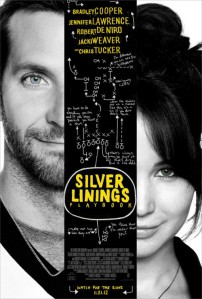 silver_linings_playbook poster