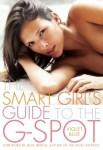 smart girl's guide togspot