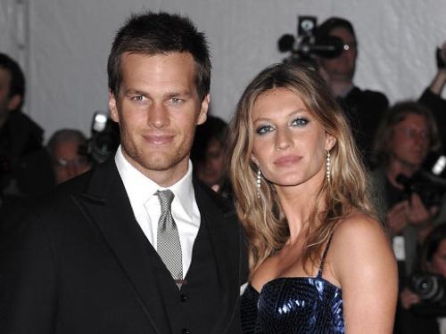 Tom-Brady-x-Gisele