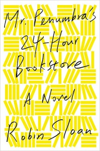 24-hour-bookstore