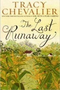 last runaway