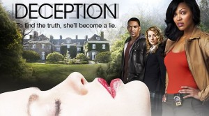 deception-nbc