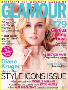 diane-kruger-covers-glamour-uk-magazine-march-2013