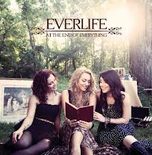 everlife_everything