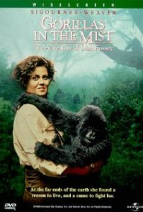 gorillas_in_the_mist