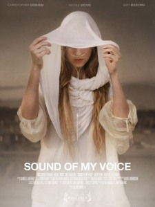 sound-of-my-voice
