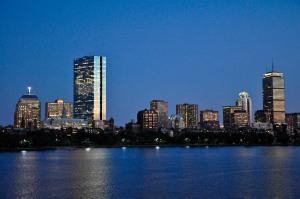 BostonSkyline_04-1-of-1