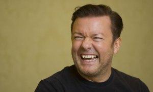 Ricky-Gervais-001
