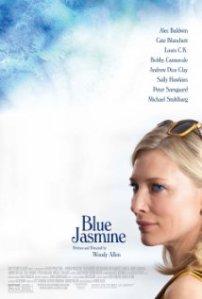 blue jasmine