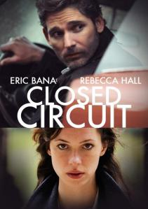 Closed_Circuit-771635223-large