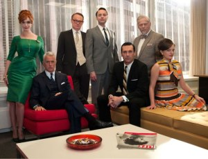 cn_image.size.mad-men-season-6-preview