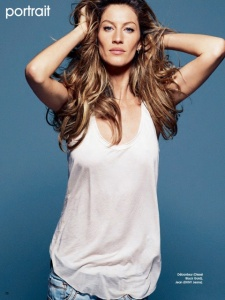 gisele_bundchen_marie_claire_france_may_2013_