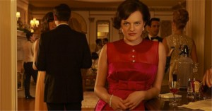 mad-men-elisabeth-moss-season-6-amc