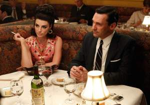 Mad-Men-Season-6-Episode-4-Don-Megan-2013