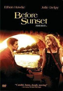 before_sunset_verdvd
