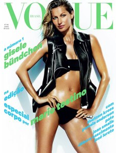 gisele-bundchen-vogue-brasil-cover-lg