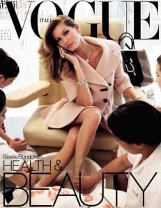 Gisele-Bundchen_Vogue-Italia-460x594