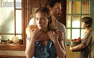 labor-day-winslet-brolin-picture-0882013-145526