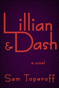 Lillian-Dash-Sam-Toperoff-Cover-200x300