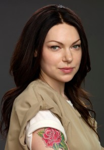 orange-is-the-new-black-laura-prepon