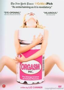 orgasm_inc