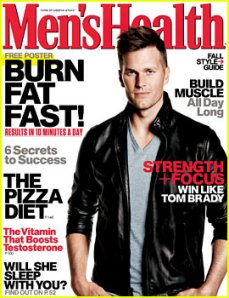 tom-brady-covers-mens-health-september-2013