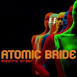 atomic-bride_cover